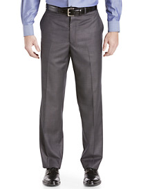 Michael Kors® Plaid Suit Pants