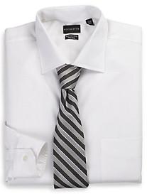 Rochester Non-Iron Tonal Solid Dress Shirt