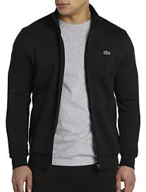 Lacoste® Track Jacket