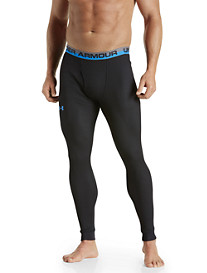 Under Armour® Thermal Pants