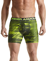 "Under Armour® Original Series 6"" Printed Boxerjock® Boxer Briefs"
