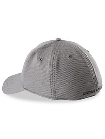 Under Armour® Stretch Fit Cap