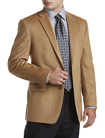 Ralph by Ralph Lauren Cashmere-Blend Sport Coat