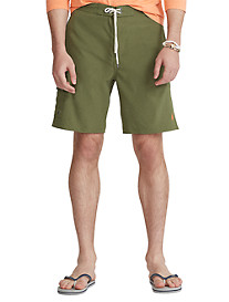 Polo Ralph Lauren® Kailua Swim Trunks