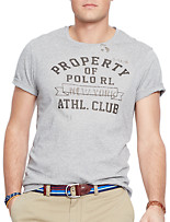 Polo Ralph Lauren® Athletic Club Graphic Tee