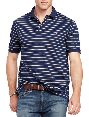 Size 3xl Polos for Father's Day