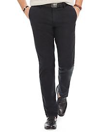Polo Ralph Lauren® Laundered Newport Chinos