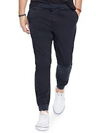 Polo Ralph Lauren® Twill Joggers