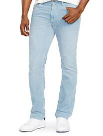 Polo Ralph Lauren® Varick 5-Pocket Corduroy Pants
