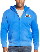 Polo Ralph Lauren® Stadium Fleece Full-Zip Hoodie