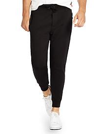 Polo Ralph Lauren® Bonded Fleece Joggers