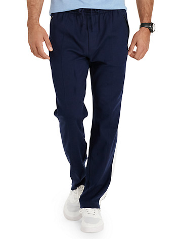 Big & Tall Polo Ralph Lauren® Interlock Track Pants D4418