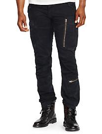 Polo Ralph Lauren® M45 Military Cargo Pants