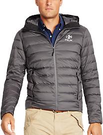 Polo Ralph Lauren® RLX Explorer Down Ski Jacket