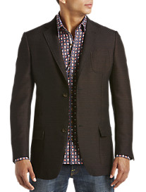 Robert Graham® Neat Sport Coat
