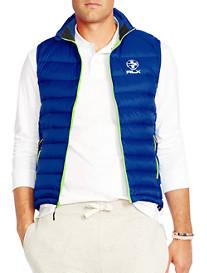 Polo Ralph Lauren® RLX Explorer Down Ski Vest