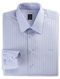 Robert Talbott Estate Stripe Dress Shirt
