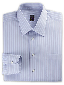 Robert Talbott Estate Stripe Dress Shirt
