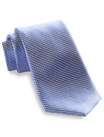 Robert Graham® Liam Solid Silk Tie