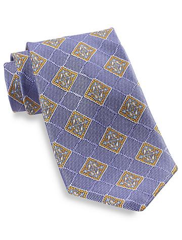 Navy Shirt Tie Accessories