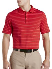 Callaway® Stripe Polo