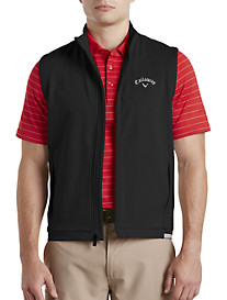 Callaway® Updated Opti Tech Vest