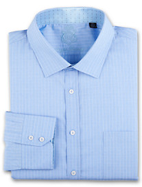 English Laundry™ Grid Dress Shirt