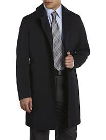 Sanyo® Covey Twill Jacket