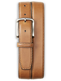 Tommy Hilfiger® Leather Belt