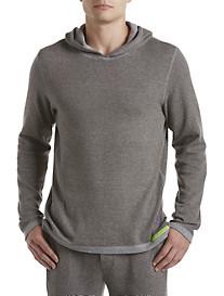 Robert Graham® Pullover Hoodie