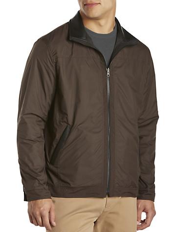 Brown Coats & Jackets