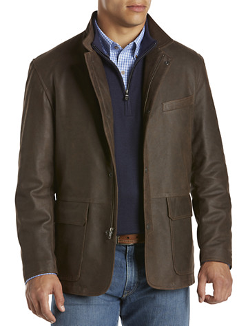 Size 1xl Coats & Jackets for Father's Day - 24 products