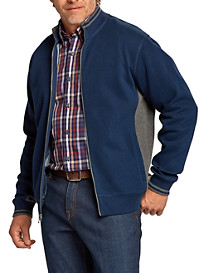 Cutter & Buck™ Heritage Colorblock Jacket
