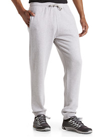 Derek Rose™ Sweatpants