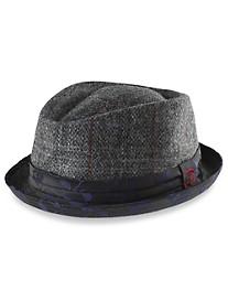 Robert Graham® Tweed Hat