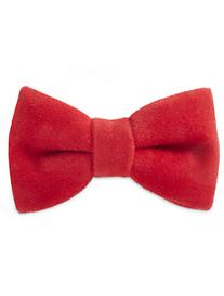 Bow Tie Lapel Pin