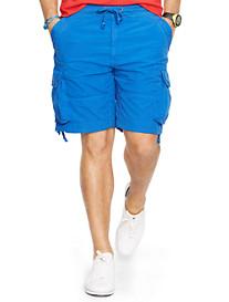 Polo Ralph Lauren® Utility Cargo Shorts