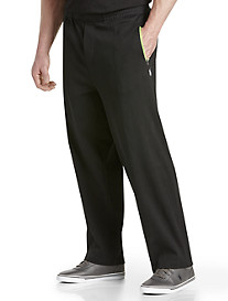 Polo Ralph Lauren® Track Pants