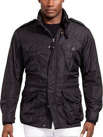 Polo Ralph Lauren® Nylon Combat Jacket