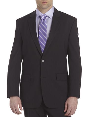 Suit Jacket SIZING