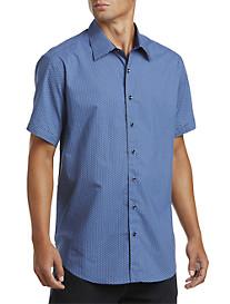 Robert Graham® Chevy Sport Shirt