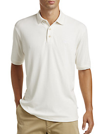 Tommy Bahama® Pebble Shore Polo