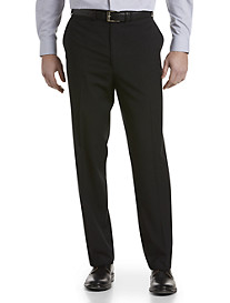 Michael Kors® Stripe Suit Pants