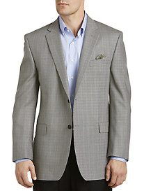 Ralph by Ralph Lauren Comfort Flex Sport Coat