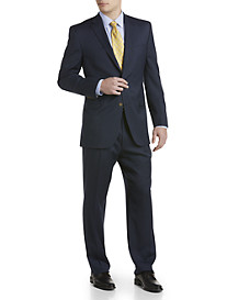 Jack Victor® Thin Stripe Nested Suit