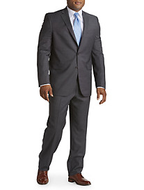 Jack Victor® Neat Nested Suit