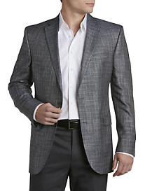 Jack Victor® Textured Sport Coat