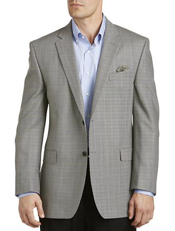Ralph by Ralph Lauren Sport Coat – Executive Cut