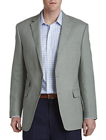Ralph by Ralph Lauren Linen Sport Coat