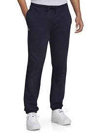 Lacoste® Sport Elastic-Hem Track Pants